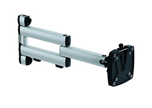 novus-965-0119-000-tss-brazo-plegable-soporte-de-monitor-200-150