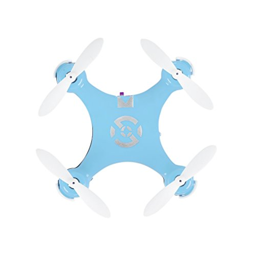 CX-10-Hlicoptre-Tlcommand-Miniature-24G-4CH-6-Axes-RC-Quadcopter-Mobile-dition-Wifi