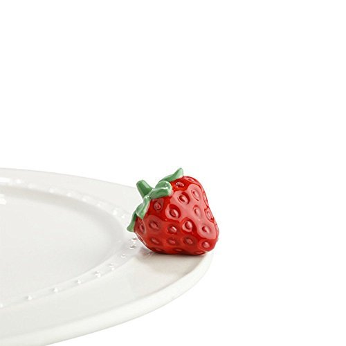 nora-fleming-strawberry-juicy-fruit-mini-a142-by-nora-fleming