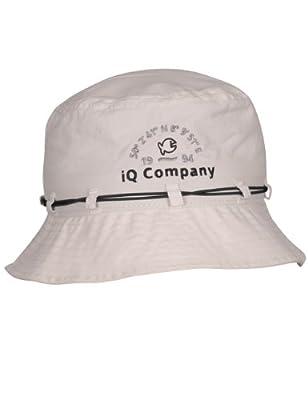 iQ-Company Cap IQ UV 200 Hat 94 von iQ-Company auf Outdoor Shop