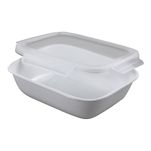 corelle-recipiente-rectangular-serve-plus-store-de-vidrio-vitrelle-para-servir-y-guardar-de-19-litro