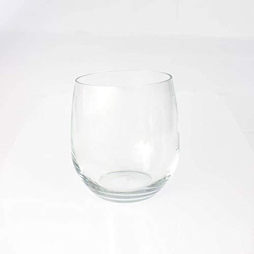 ronds transparents Table transparents Table transparents ronds Table ronds Table transparents thCxBrdsQ