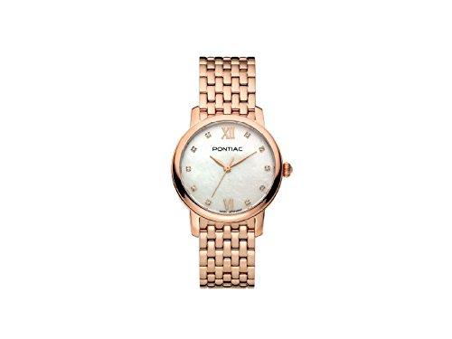 pontiac-ladies-watch-lancaster-p10060