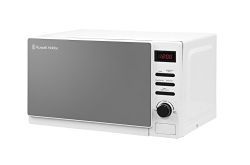 russell-hobbs-rhm2079a-20l-digital-800w-solo-microwave-white