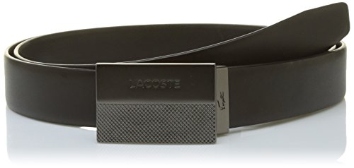lacoste ceinture homme epicerie au meilleur prix livr e sur toute la france m tropolitaine. Black Bedroom Furniture Sets. Home Design Ideas