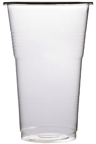 100-x-500ml-pint-plastic-cups-with-markings-strong-disposable-glasses