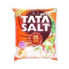 tata-salt-2k