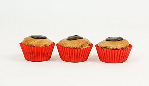 Image result for pawbakes cupcakes
