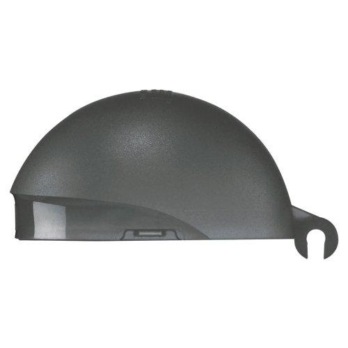 sigg-verschlusskappe-abt-dust-cap-schwarz-transparent-808720