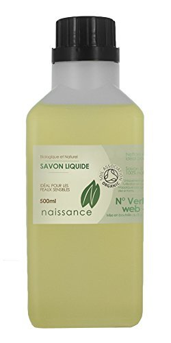 savon-liquide-bio-500ml