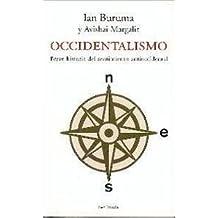 Occidentalismo (Atalaya)