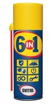 sbloccante-spray-svitol-6-in-1-prodotto-multiuso-indicato-per-risolvere-emergenze-in-casa-giardino-s