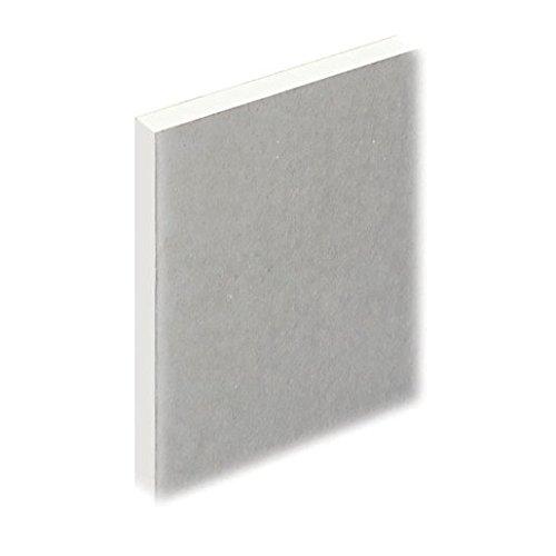 knauf-wallboard-quadratisch-rand-95-mm-x-1800-mm-x-900-mm-162-m2-spannbetttuch-stabil-vielseitig-und