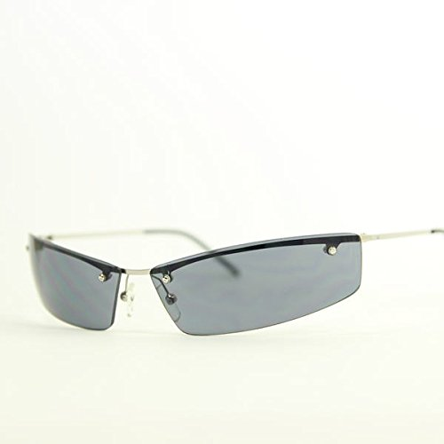 adolfo-dominguez-gafas-de-sol-15020-102-73-mm-plateado
