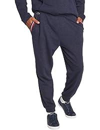 816c215c788 Amazon.fr   Lacoste - Pantalons   Homme   Vêtements