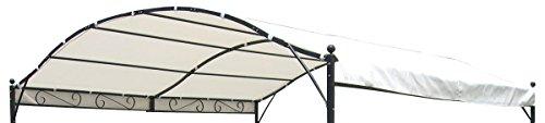 telo-bianco-di-ricambio-per-tetto-gazebo-metri-3x25-impermeabile