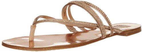 vince-camuto-evora-sandals-metallic-3-uk