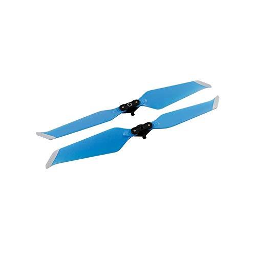 Biback Falten Paddel Kunststoff PC Compoundpaddel Farbe Propeller Zubehör Paar für Kanusport Kajakfahren Kanadier Boot Ruderboot