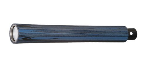 vauen-pfeifenstopfer-ummantelung-aus-naturkautschuk-blau-schwarz