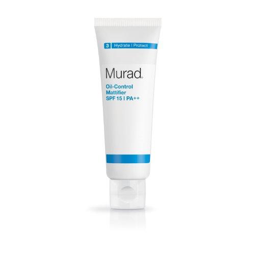 murad-oil-control-mattifier-spf15-50-ml