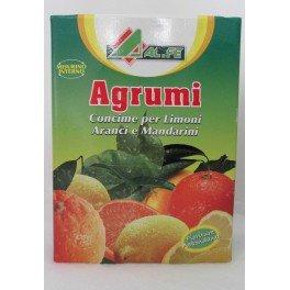 concime-agrumi-alfe