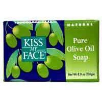 kiss-my-face-bar-soap-pure-olive-oil-fragrance-free-8-oz-pack-of-2-by-kiss-my-face