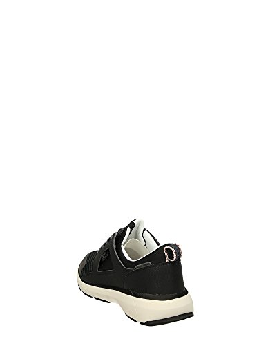 Jack & Jones 12117510 Baskets Basses Homme Anthracite