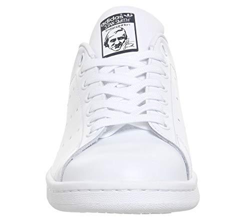 Zoom IMG-2 adidas originals stan smith sneakers
