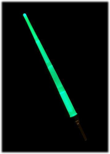 Espada-Lser-Electrnica-Lightsaber-Extendindose-y-Cambio-de-la-Hoja-a-6-Colores-Diferentes-Pulsante-y-Constante-Modos-LED-Ms-de-90-cm-de-Longitud-Bateras-ya-Incluidos
