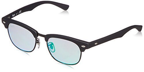 Ray-Ban Junior Kid's Sunglasses RB9050S