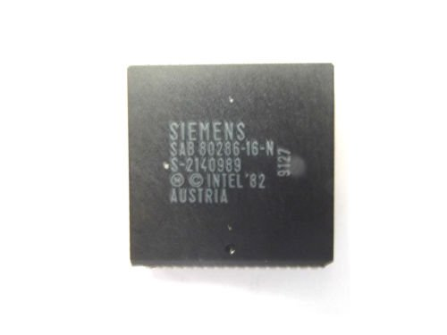 sab-80286-16n-ic-siemens-sab80286-processor