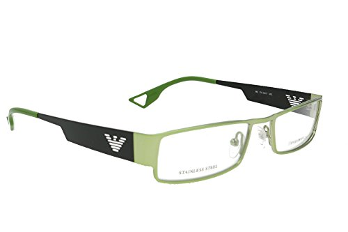 0121b848d03 EMPORIO-ARMANI-EA-9471-VFL-RX-Glasses-Spectacles-Eyeglasses-Optical-Frames