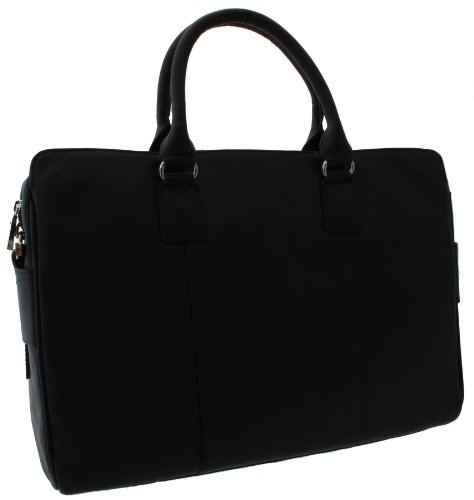 visconti-ladies-leather-victoria-business-bag-15077-black