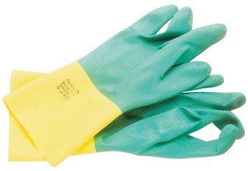ansell-87-900-m-87-900-bicolor-lattice-guanti-in-neoprene-1-coppia-taglia-8-medium-verde-giallo