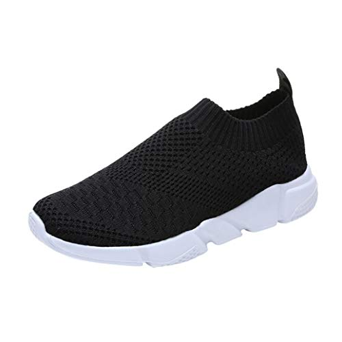 Chaussures de Running Femme/Chaussures de Sport Femme/Chaussures de Running sur Route Femme/Fitness/Derbies Femme/Espadrilles Femme by LuckyGirls