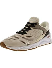 6d04a8698529 Suchergebnis auf Amazon.de für  Beige - Herren   Schuhe  Schuhe ...