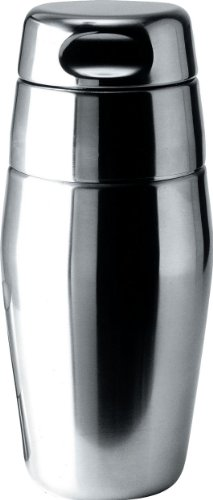 alessi-miniature-cocktail-shaker-in-18-10-stainless-steel