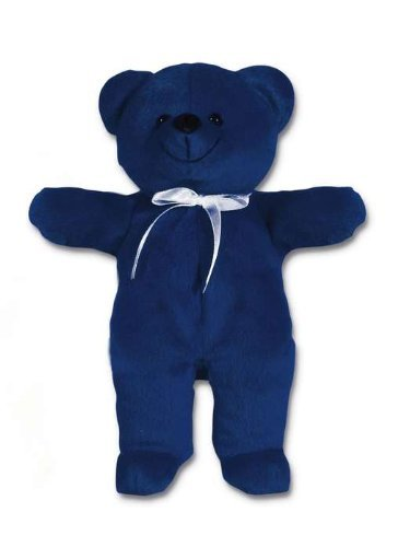 daron-worldwide-usairways-plush-teddy-bear