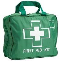 70 Stück Erste-Hilfe- Kit , Ideal für Haus, Büro , Auto und Reisen . preisvergleich bei billige-tabletten.eu