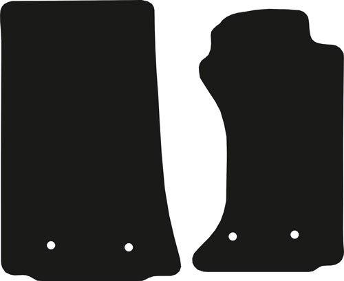 mazda-mx5-mk3-2005-present-tailor-fit-car-mats-premium-black-with-black-trim