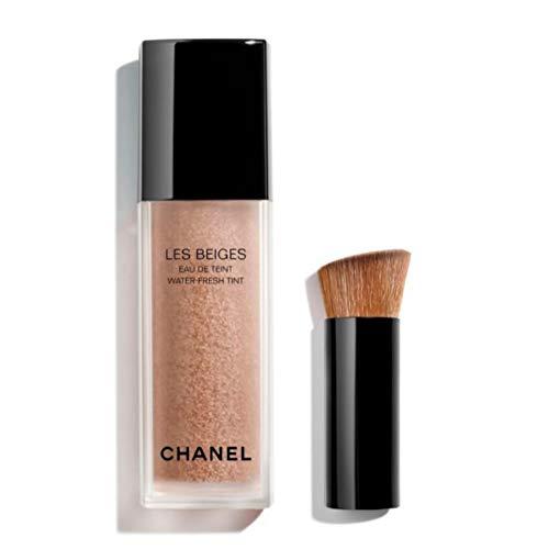 Chanel Les Beiges Eau Teint #Medium 30 ml - 30 ml