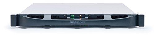 Tandberg  Data OT-NAS200211 Snapserver XSR 40 NAS-Server 4TB (4X 1TB, SATA) | 0695057121411