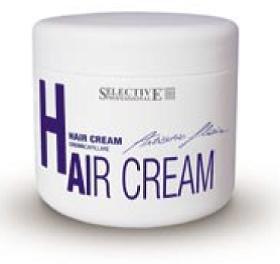 Selective - Hair Cream 500 Ml Artistic Flair