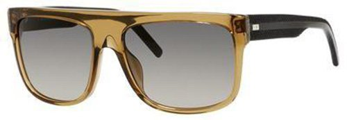 dior-homme-lunettes-de-soleil-blacktie-174s-guilloche-2wc-dx-transparent-light-brown-black