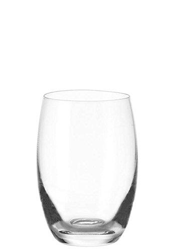 leonardo-glas-cheers-6er-set-gross