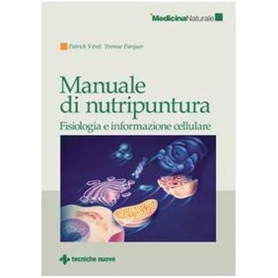 la tua guida completa alla nutrizione per la perdita di peso chirurgia 2a edizione
