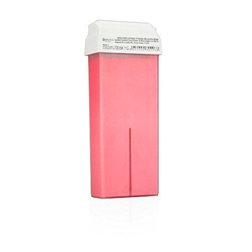 rullo-ceretta-titanio-delicata-rosa-liposolubile