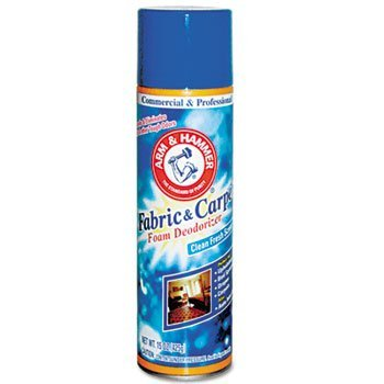 arm-hammer-fabric-carpet-foam-deodorizer-foam-15-oz