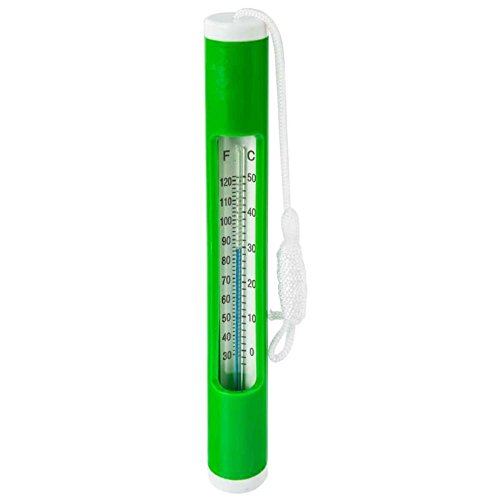 Mareva 03627 Thermometer Pool 16 cm