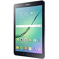 Samsung Galaxy Tab S2 VE 9.7-Inch 4G Tablet, Black, Octa-core 1.9 GHz, 3 GB RAM, 32 GB ROM, Android 6.0, UK Version